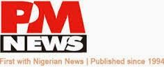 You can now read YOUTH AND SEXUALITY Articles on Nigerian PM NEWS PAPER every Friday
