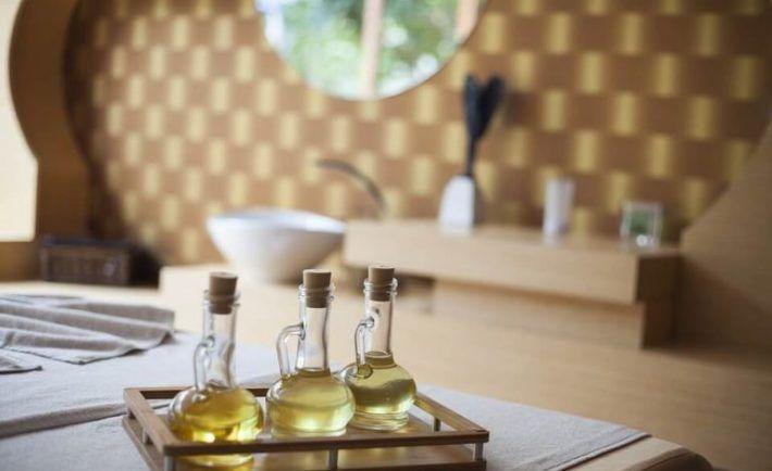 Ricínový olej je liek na 25 chorôb: Alergia mizne akoby zázrakom a odstraňuje aj bolesti bolesti krížov a bedrovej chrbtice   Báječné Ženy