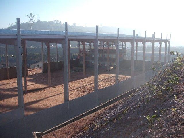 Pré-moldados de concreto sp - 19 3848-1152 - EFFE.ESSE