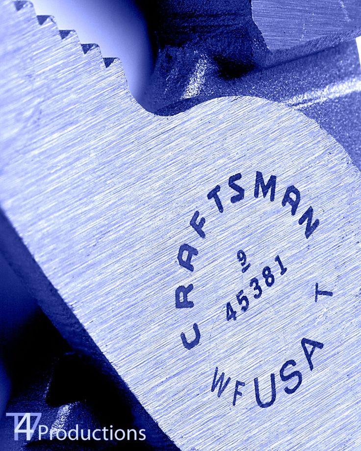 Pliers www.t47productions.com - Okinawa Photography