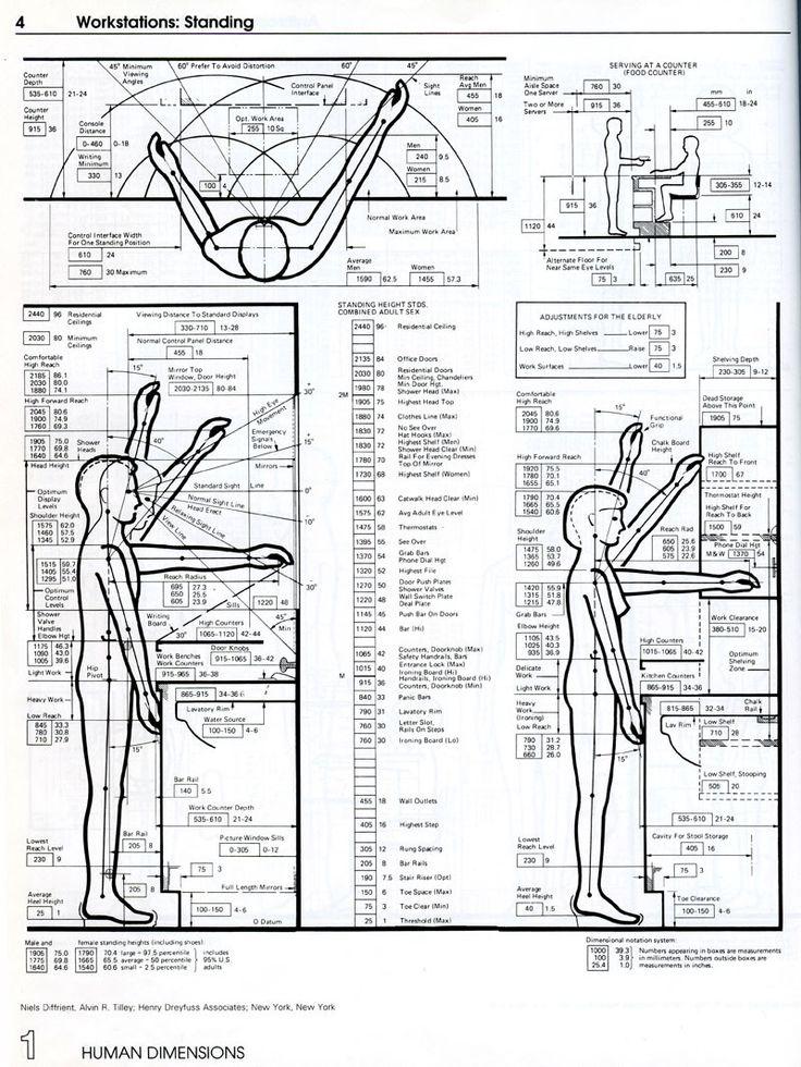 graphic standards004