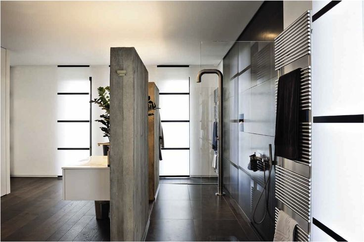 douche italienne boffi salles de bain pinterest. Black Bedroom Furniture Sets. Home Design Ideas