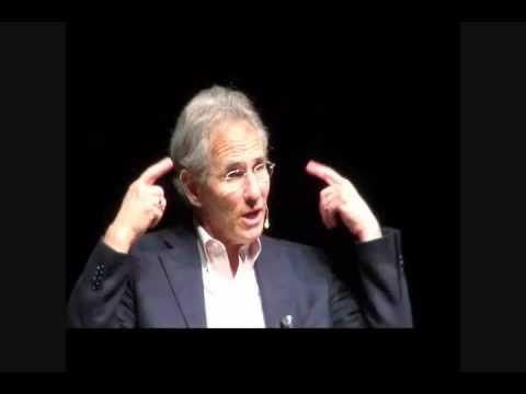Dr. Jon Kabat-Zinn's Benefit for Mindful Schools: The Role of Mindfulness in Education