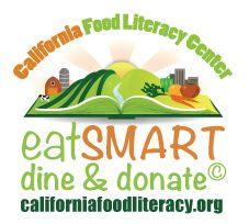 Food Literacy Month #SacFoodies