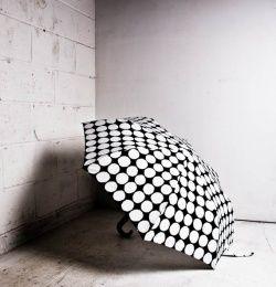 marimekko-umbrella-rain-auto-open-close-4