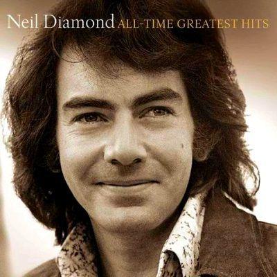 Bate-Boca & Musical: Neil Diamond - All-Time Greatest Hits…