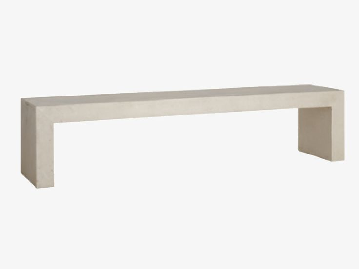 51 Best Ideas About Dining Room Table Bench On Pinterest
