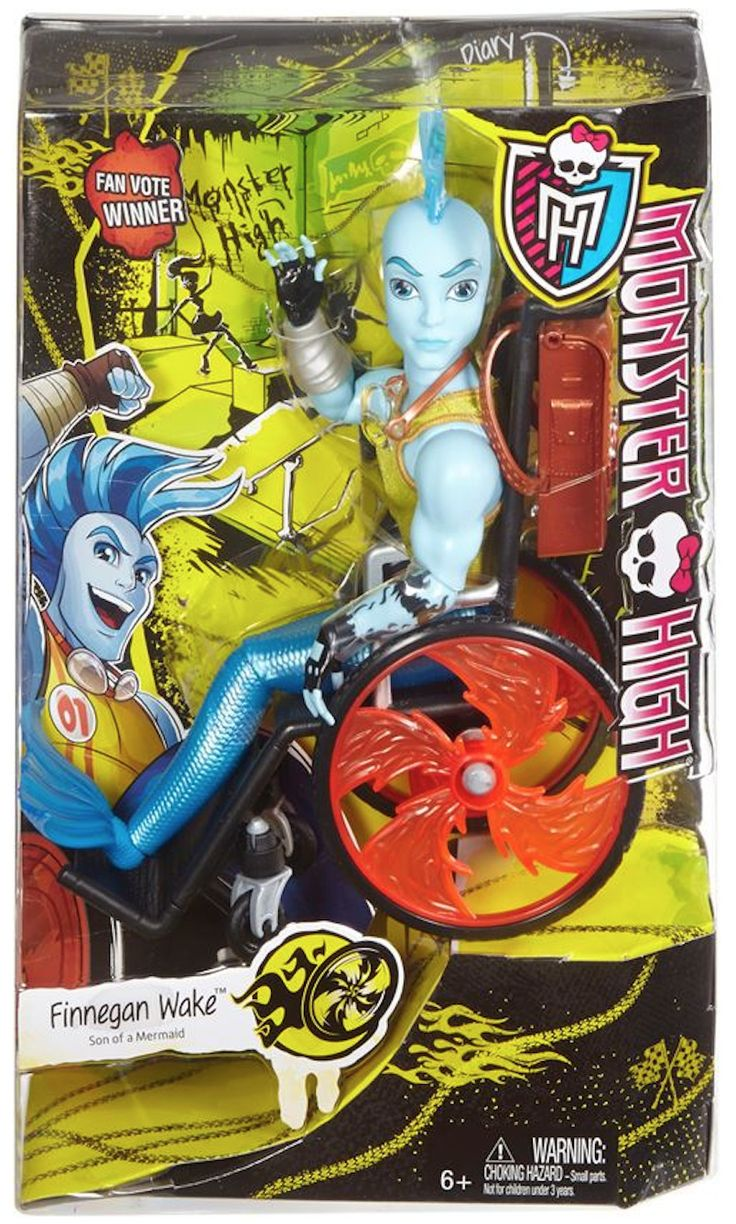 357 best images about Monster high on Pinterest | Wolves ...