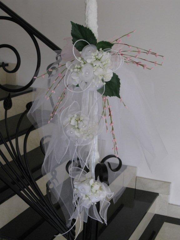 Jana Wedding Lambada, $150.00 at Greek Wedding Shop ~ http://www.greekweddingshop.com