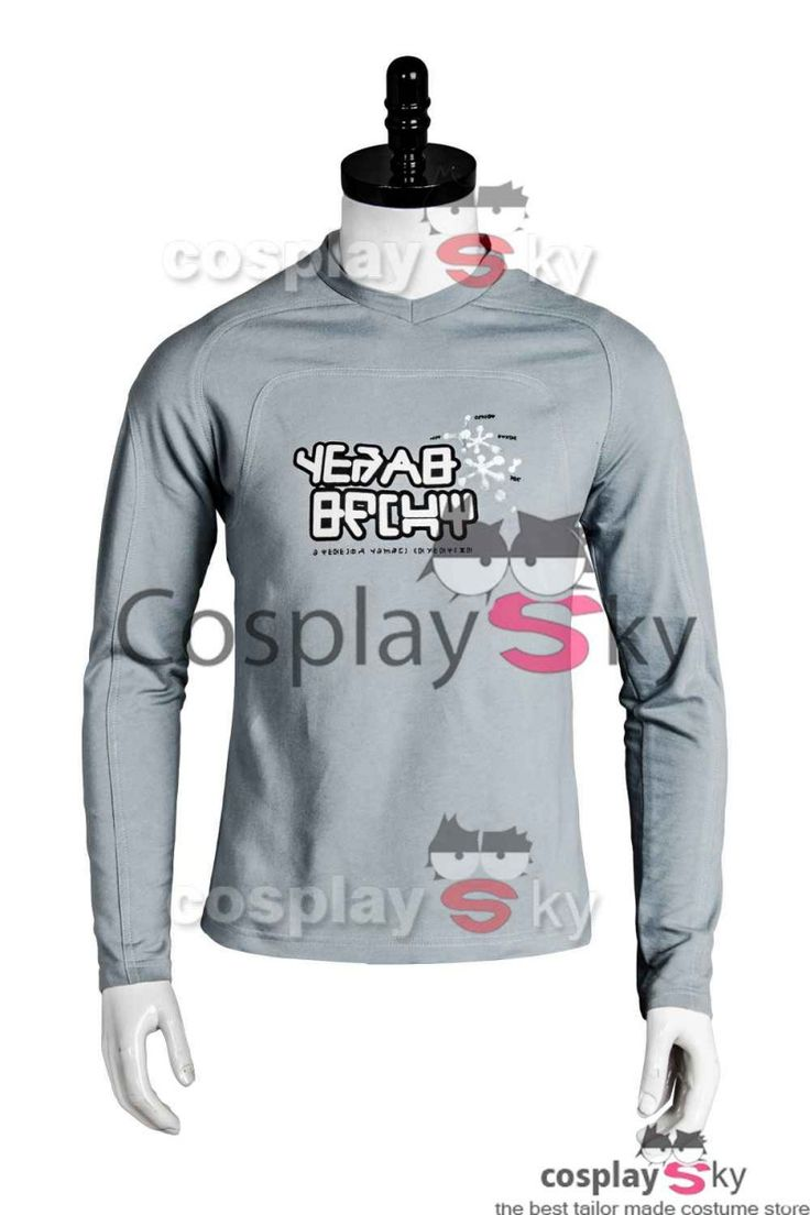 Guardians of the Galaxy Peter Jason Quill Starlord Uniforme Cosplay Costume #cosplaysky #cosplay