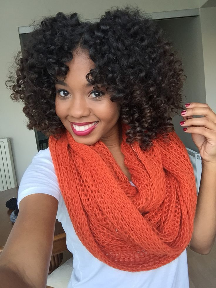 Pretty Curls Http Community Blackhairinformation Com