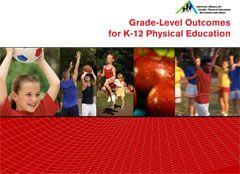 nationalStandards-grade-level-outcomes