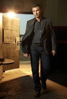 Liev Schreiber in Ray Donovan (2013)