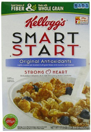 526 Best Images About Kellogg Cereal On Pinterest