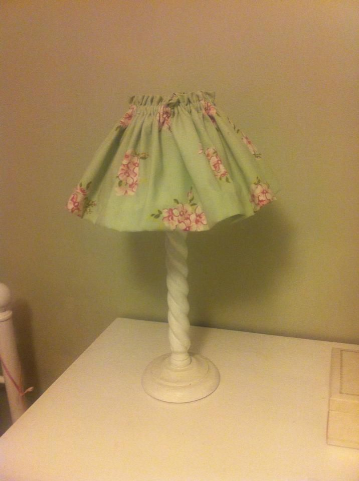84 best lamp shades images on Pinterest | Lampshades, Lamp shades ...