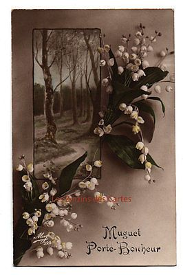 25 best ideas about porte carte postale on pinterest for Porte carte postale tourniquet
