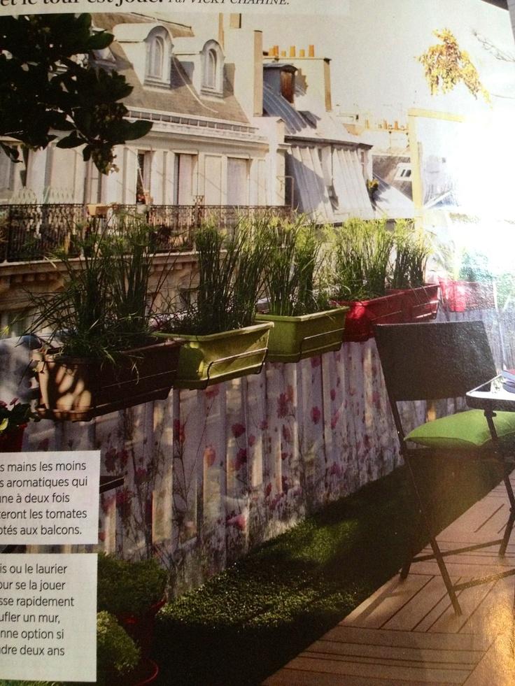 les 8 meilleures images du tableau terrasse sur pinterest. Black Bedroom Furniture Sets. Home Design Ideas