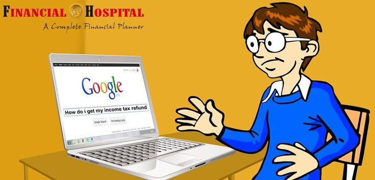 Often find yourself doing this? You need to register with India's No.1 Tax planner, so just stop googling and visit www.financialhospital.in/login.php to plan and file your income tax with assistance from a qualified CA