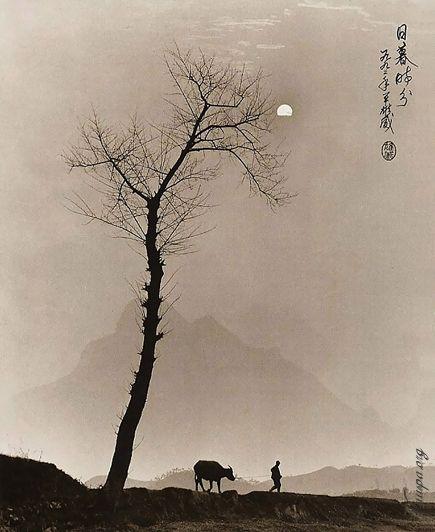 Don Hong-Oai, beautiful!