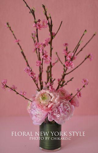 Fresh Flower Arrangement #51   Flickr - Photo Sharing!
