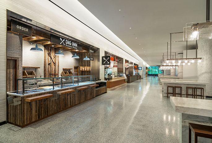 7 best melbourne central dining hall images on pinterest for Industrial design firms melbourne
