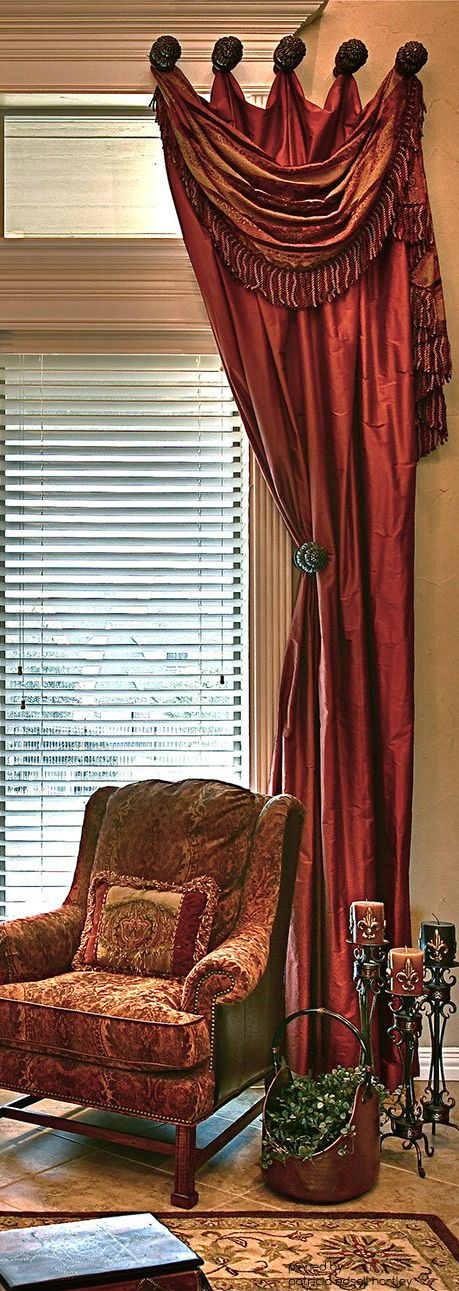 su0026j designs tuscan bedroom bedroom decortuscan style window