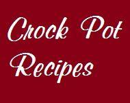 CROCKPOT SAUSAGE, SAUERKRAUT AND POTATOES   The Southern Lady Cooks