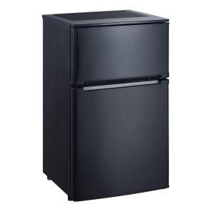 Captivating Vissani, 3.1 Cu. Ft. Mini Refrigerator In Black , ENERGY STAR, HVDR310BE ·  Kitchenette IdeasEnergy StarRefrigeratorsHome DepotBasementsGraduationMoving  ...