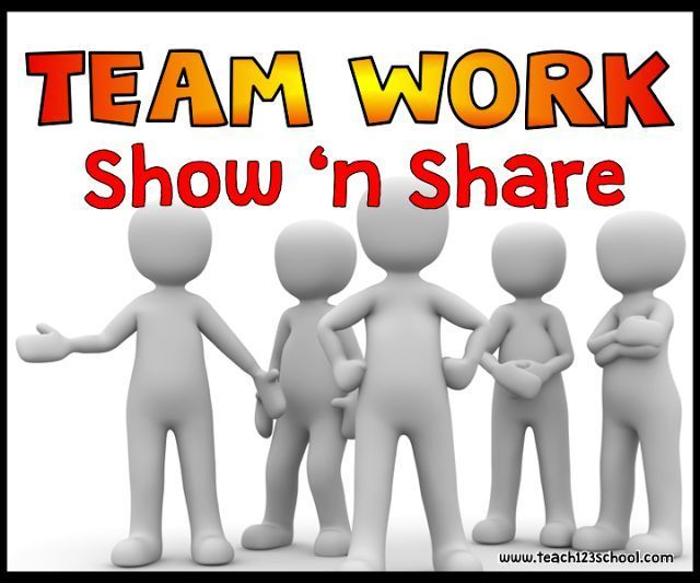 Group work tips Fedorovs