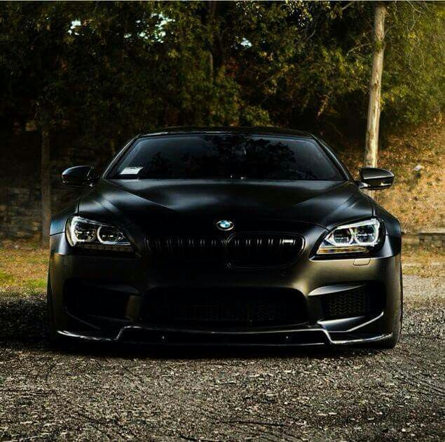 Best 25 Bmw 6 Series Ideas On Pinterest: Best 25+ Bmw M6 Ideas On Pinterest