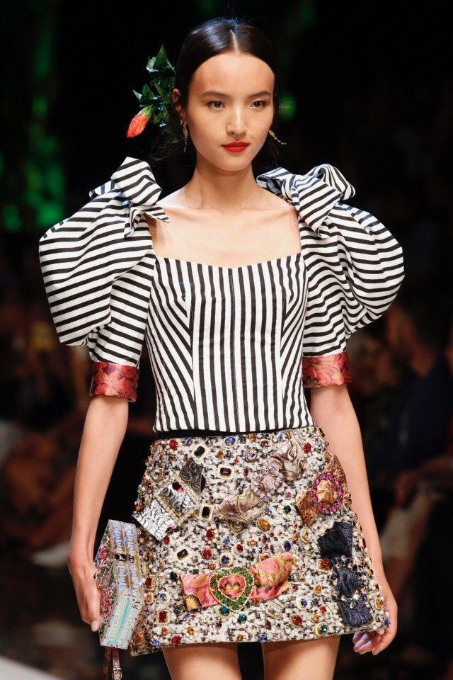 409 besten Fashion | Forms Bilder auf Pinterest | Mode design ...