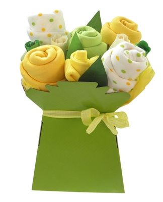 61 best baby boy gift ideas images on pinterest baby presents bright baby muslin square bouquet negle Choice Image