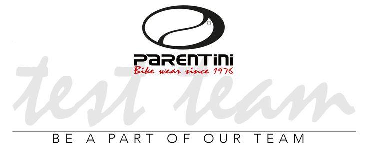 Parentini Test Team
