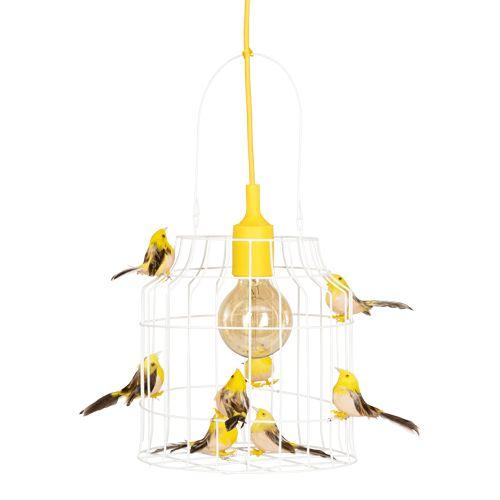 http://www.loods5.nl/hanglamp-met-gele-vogeltjes-medium