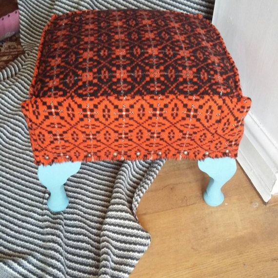 Check out this item in my Etsy shop https://www.etsy.com/uk/listing/511947377/up-cycled-retro-1950s1960s-style