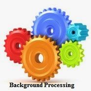 Agents_background_processing