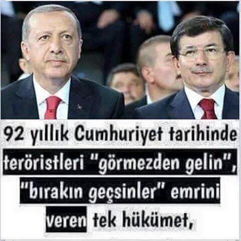 Cumhuriyet Tarihinin en alçak tek hükümeti