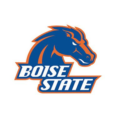 Sports fan gear for the student, alumni or super fan of the Boise State Broncos.  NCAA college logo bedding, game day gear, decals, party supplies, gifts and other collectible sports merchandise at Team Sports.