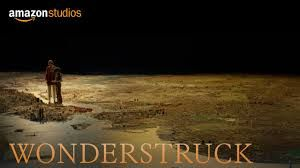 wonderstruck review,The story of a young boy in the Midwest is told simultaneously with a tale about a young girl in New York from fifty years ago as they both seek the same mysterious connection. #fullmovie #movies #film