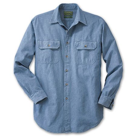 36 best denim and chambray images on pinterest chambray