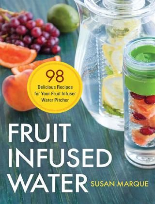 160 best livros para ler on line gastronomia images on pinterest fruit infused water fandeluxe Image collections