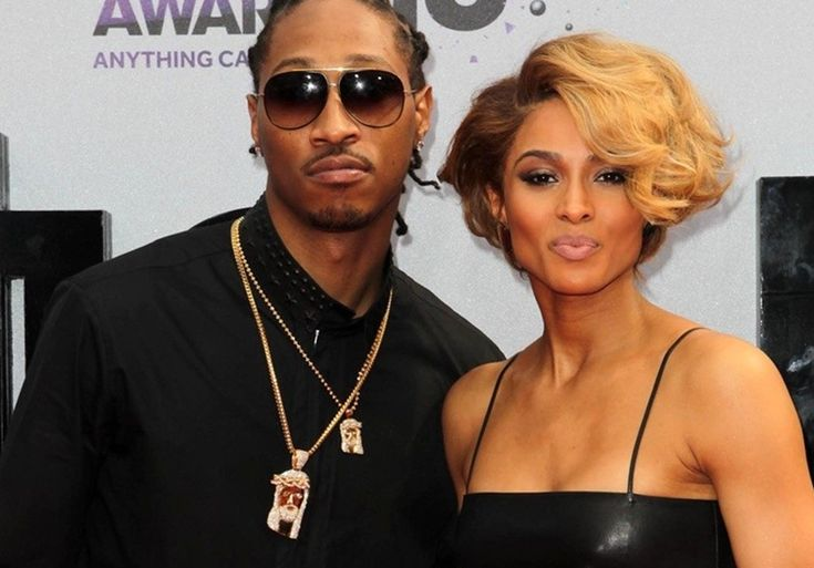 Future Is In Love With Nicki Minaj - Believes She Is More Talented Than Ciara #Ciara, #Future, #NickiMinaj celebrityinsider.org #Music #celebritynews #celebrityinsider #celebrities #celebrity #rumors #gossip