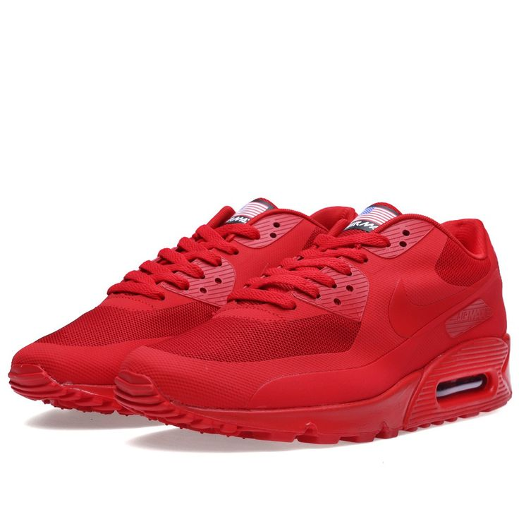 low priced fa45e 59702 ... new arrivals this incredibly clean new take on the seminal air max 90  comes courtesy of