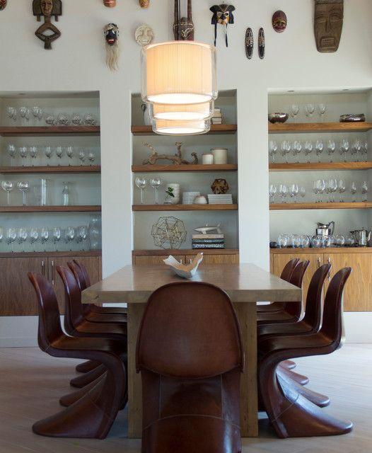 Sonoma County   MAS Design   Interior Design In Berkley, California