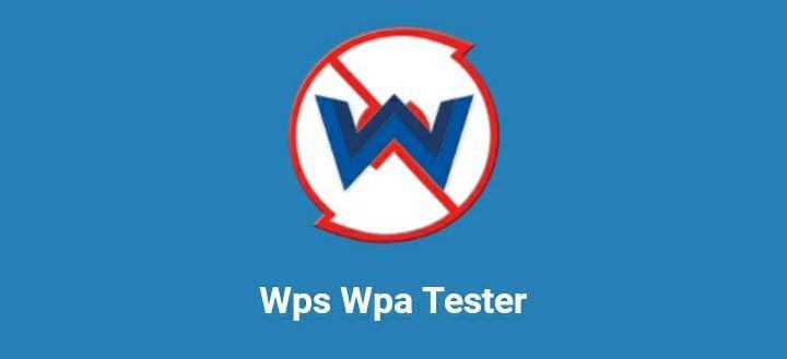 Download Wpa Wps Tester Premium Mod Apk Terbaru Aplikasi