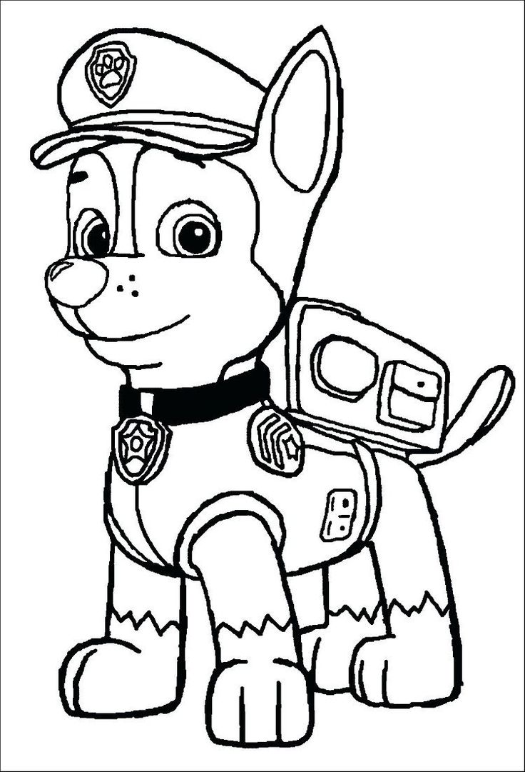Marshall Paw Patrol Coloring Page Paw Patrol Coloring Colouring Pages Chase Super Spy Book Pdf Birijus Com Paw Patrol Coloring Pages Paw Patrol Coloring Paw Patrol Printables