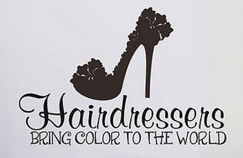 Salon-Hairdressers-Vinyl-Wall-Decal-font-b-Hair-b-font-Salon-Beauty-Lettering-Words-font-b.jpg (352×229)