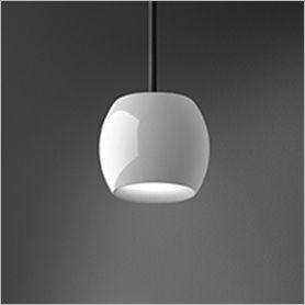 equilibra DIRECT 7cm SUSPENDED WW - BELL