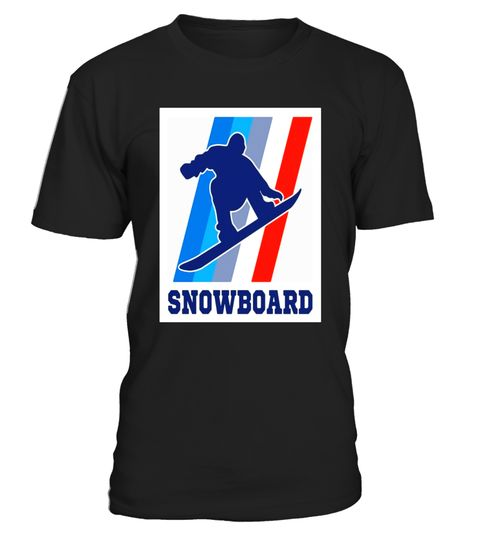 """# Retro Snowboarding T-Shirt Vintage Snowboarder Tee .  Special Offer, not available in shops      Comes in a variety of styles and colours      Buy yours now before it is too late!      Secured payment via Visa / Mastercard / Amex / PayPal      How to place an order            Choose the model from the drop-down menu      Click on """"Buy it now""""      Choose the size and the quantity      Add your delivery address and bank details      And that's it!      Tags: Retro and Vintage Snowboarding…"""