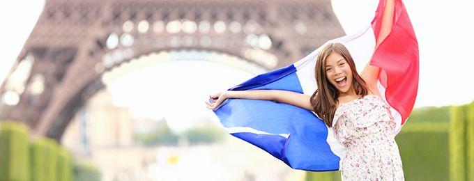 Vanaf september 2016 zijn schoolboeken in Frankrijk aangepast aan de nieuwe Franse spellingsregels. Deze regels zijn in het leven geroepen door de Académie française met als doel de taal coherenter, logischer en eenvoudiger te mak...